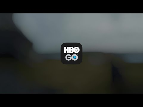 HBO GO Android TV - Apps on Google Play | FREE Android app