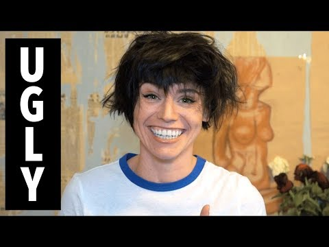 Intro: Reggie Bennett vs Dangerous Denise Storm from YouTube · Duration:  3 minutes 6 seconds