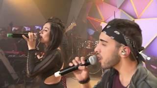 Baixar Ivete Sangalo - Pocket show completo (Part. Melim)