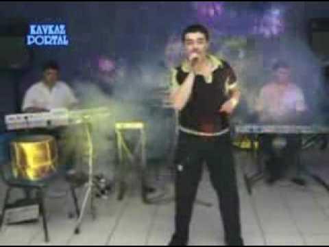 По ресторанам (feat. A -Sen) - Набиев Руслан (под впечатлением бредового радио Ваня) - радио версия