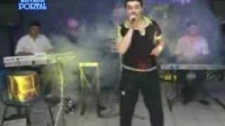 Ahiska music Руслан Набиев, По ресторанам REMIX(, 2009-10-24T17:55:14.000Z)