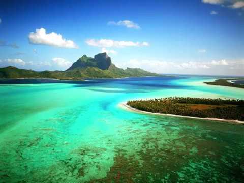Les paysages magnifiques youtube for Les paysages