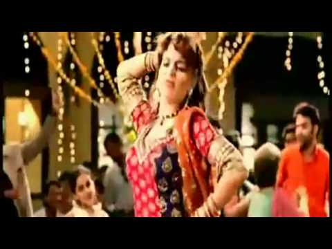 Sadi Gali - Full Video Song - Official - Tanu Weds Manu - HD FULL PUNJABI NEW SONG 2011.flv