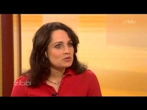 Heilpflanzen für die Haut | Dr. Yael Adler