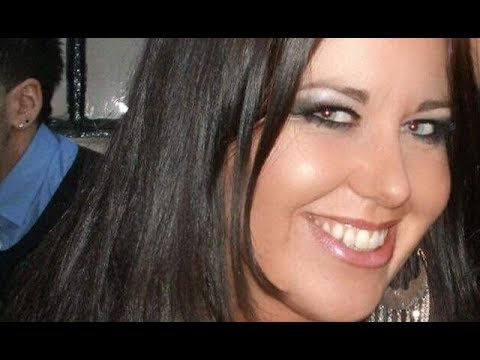Laura Plummer: Briton jailed in Egypt over painkillers seen in prison video