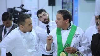The Hotel Show Saudi Arabia 2019 - Show Highlights