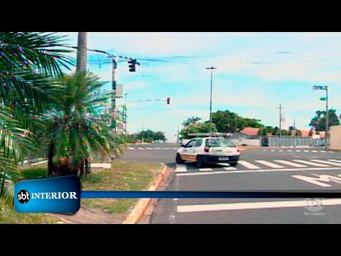 Número de acidentes com morte cresce 60% na região de Araçatuba