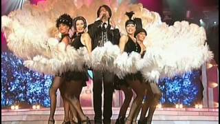 Смотреть клип Филипп Киркоров - Все Отдам Я За Любовь