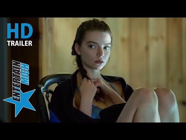 Vollblüter (2018) Trailer | HD