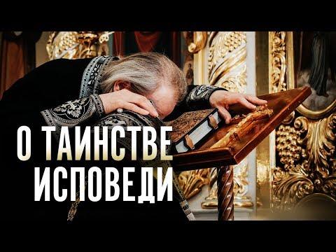 Под какие проценты банки дают кредит в белоруссии