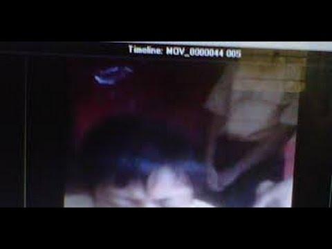 Lagi-Lagi, Beredar Video Kekerasan Siswa SD di Temanggung