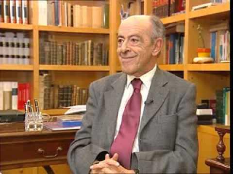 Instituto Francisco Sá Carneiro - Jorge Figueiredo Dias