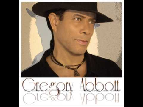 Gregory Abbott - Muzicheadz Show & Q&A from his fans