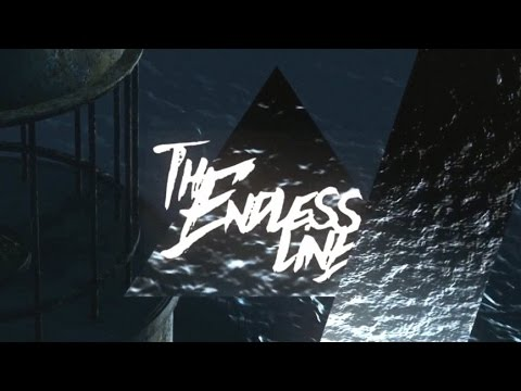 The Endless Line  - Going Nowhere Fast