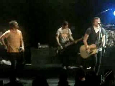 HIllsong United - Look To You mp3