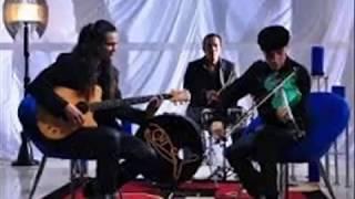 Download Arwana Band - Izinkanlah