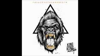 05- Bang Bros ft Kooper Kaiser  / FaruzFeet aka HadestH / (KingKongMixtape) / Prod. Faruz Feet.