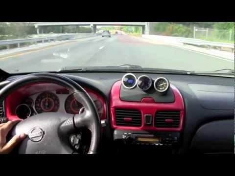 Coupe Vs Sedan Civic - 600 WHP Turbo Nissan Sentra Spec V