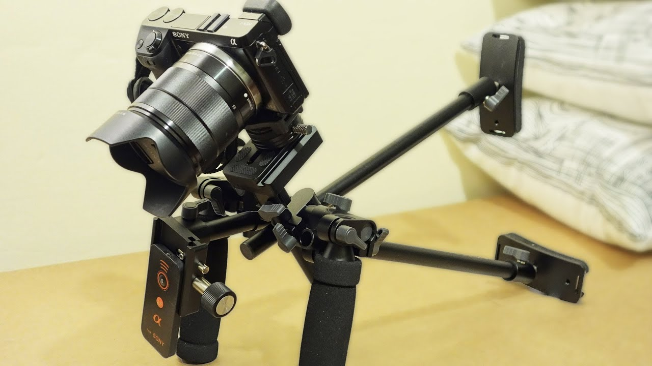 магия турель на фотоаппарат что новоиспеченный