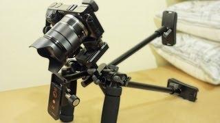 Как выбрать фотоаппарат для видеосъемки.(О п у б л и к о в а н о: 29 мая 2013 г. ВНИМАНИЕ!!****Этому видео уже почти два года. Вышло уже два обновления. Последн..., 2013-05-29T20:49:38.000Z)