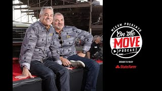 Mecum On the Move Podcast: Ep 51 | Jim \u0026 Mike Ring of the Ringbrothers