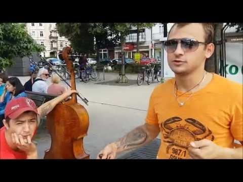 знакомство в германии с русскими мужчинами