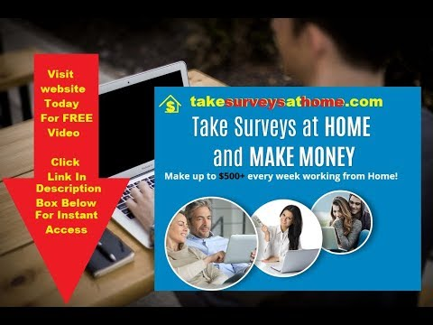 work from home jobs in Panama City FL