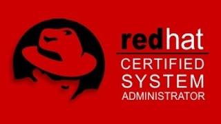 RHEL7 Certificacion RHCSA 7 Parte 1- Instalación Red Hat Enterprise Linux Server