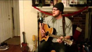 Shinedown - Simple Man (Lynyrd Skynyrd Original) Acoustic Guitar Cover