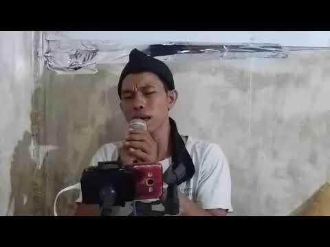 Secawang madu versi karaoke
