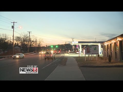 West Haven residents concerned about businesses leaving