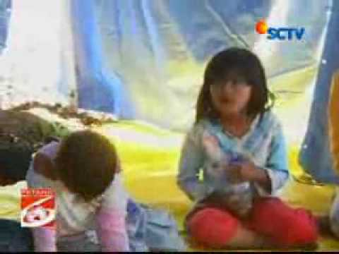 DISCRIMINATION in my country, PONTIANAK, INDONESIA.flv