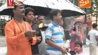 Bhoothnath Aarti {Superhit Aarti In 2014} By Shyam Agarwal