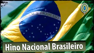 Baixar Hino Nacional Brasileiro (legendado)