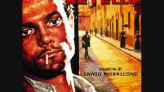 Metello Theme (Ennio Morricone)