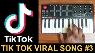 Ummon Hiyonat   Best Heart Touching   Tiktok Viral Ringtones   Cover By Raj Bharath