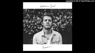 Anderson East - Encore - 03 - House Is A Building