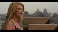 ★ Iris Mareike Steen (Sexy Playboy Photoshooting│New York) 🔞
