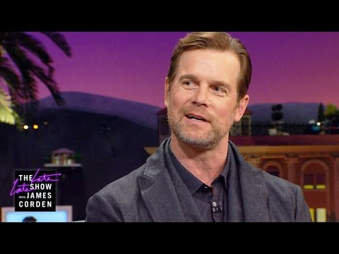 Peter Krause Worked for Aaron Sorkin at a Bar