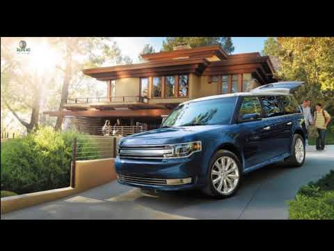 ford flex towing capacity |  ford flex concept |  ford flex awd | new car sales