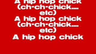 Watch Forever The Sickest Kids Hip Hop Chick video