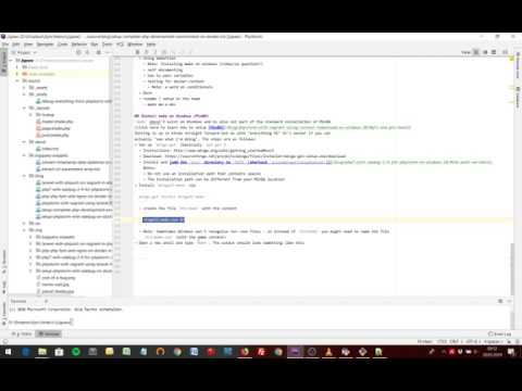 How to set up 'make' on Windows for MinGW [Tutorial