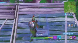 FORTNITE DUO-SQAUD!!! PLAYING WITH SUBS FREE GIVEAWAY $25 GAMESTOP CARD @ 50 SUBS