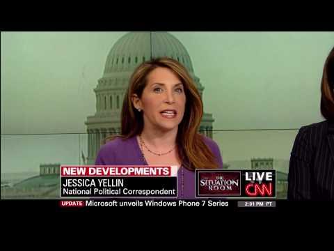 CNN - Jessica Yellin Gloria Borger 02 15 10