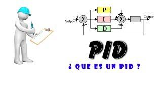 controladores-pid-1-teoria-y-ejemplos-practicos-