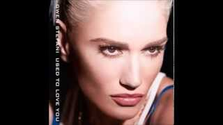 used to love you gwen stefani lyrics in description