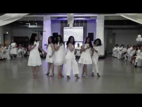 line-dance:-don't-make-me-suffer