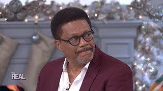 Don't Try To Get Out Of Jury Duty When Judge Mathis Is Around!