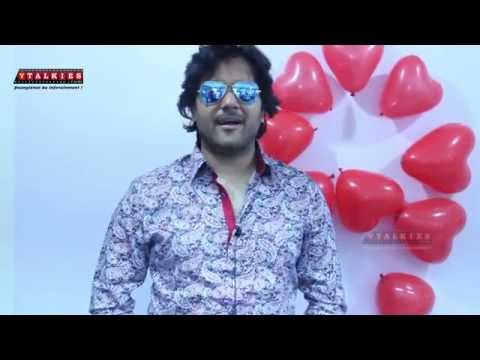 Javed Ali Special Interview- Ytalkies Exclusive