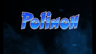Polimon - Political Monsters